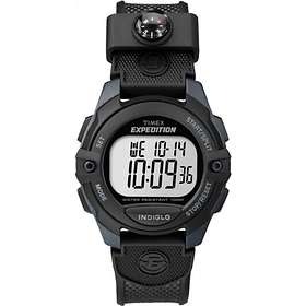 Timex Expedition TW4B07700