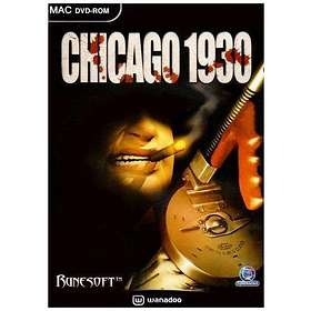Chicago 1930 (PC)