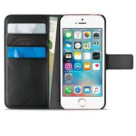 Puro Milano Wallet for iPhone 5/5s/SE