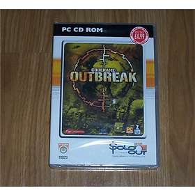 Codename Outbreak (PC)