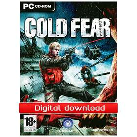 Cold Fear (PC)