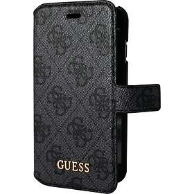 Guess Uptown Book Case for iPhone 7 Plus/8 Plus
