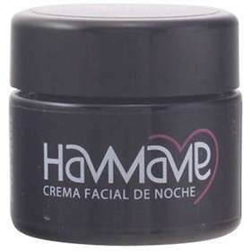 Hammame Night Cream 50ml