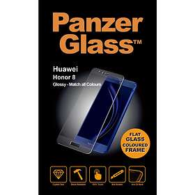 PanzerGlass Screen Protector for Honor 8