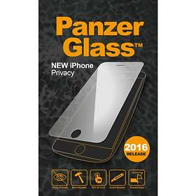 PanzerGlass Privacy Screen Protector for iPhone 7/8