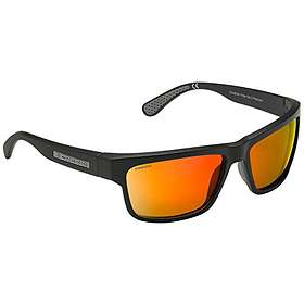 Cressi Ipanema Polarized
