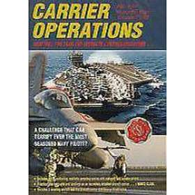 Combat Flight Simulator 2: Carrier Operations (Expansion) (PC)