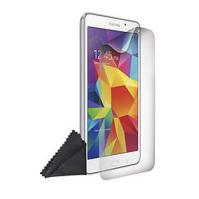 Trust Screen Protector for Samsung Galaxy Tab 4 7.0