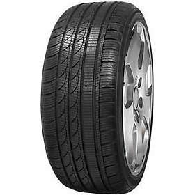 Tristar Tire Snowpower 2 195/45 R 16 84H XL
