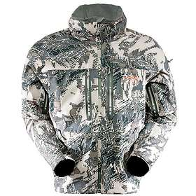 Sitka Gear Cloudburst Jacket (Herr)