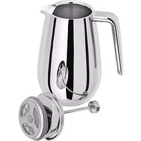 Horwood Cafetiere HOJA50 3 Cups