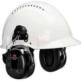 3M Peltor WS ProTac III Helmet Attachment