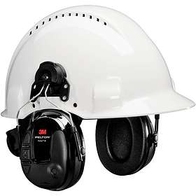 3M Peltor WS ProTac III Slim Helmet Attachment