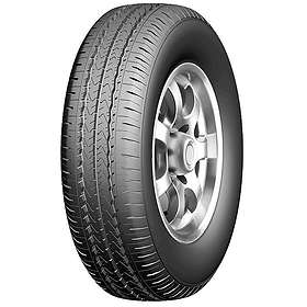 Linglong Green-Max Van 175/70 R 14 95/93T