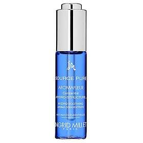Ingrid Millet Aromafleur Hydro Soothing Aroma Concentrate 30ml
