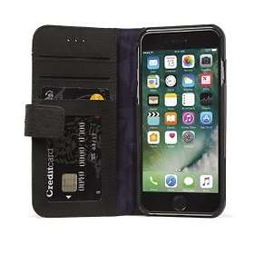 Decoded Wallet Case for iPhone 7/8