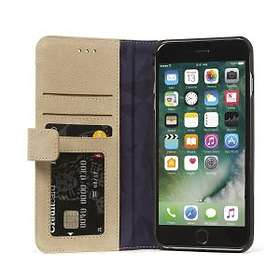Decoded Wallet Case for iPhone 7 Plus/8 Plus