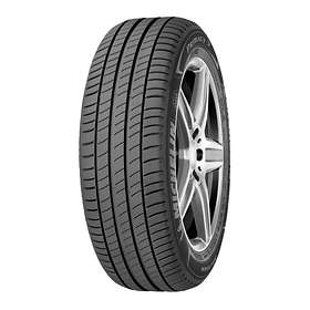 Michelin Primacy 3 225/55 R 17 101W N0