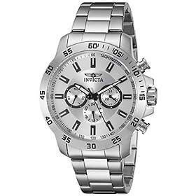 Invicta Specialty 21501