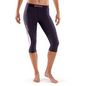 Skins DNAmic Thermal Compression 3/4 Tights (Dam)
