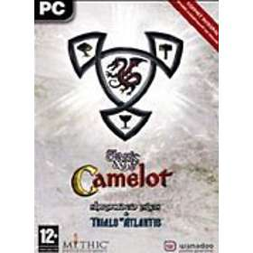 Dark Age of Camelot (PC)