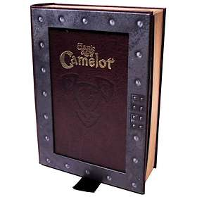 Dark Age of Camelot Full Version - Collector's Edition (PC)