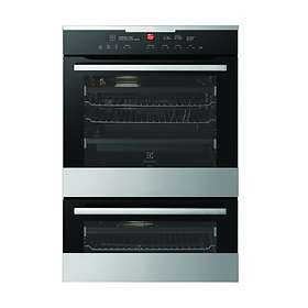 Electrolux EVEP626SC (Stainless Steel)