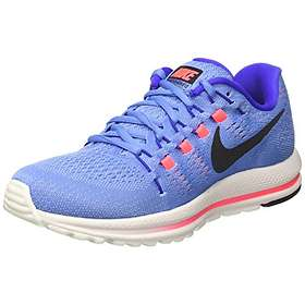 Nike Air Zoom Vomero 12 (Women's) Best
