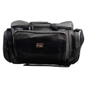 Prologic Cruzade Carry-All
