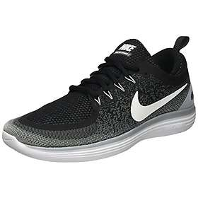 amazon catch sports shoes Historique de prix de Nike Free RN Distance 2 (Homme) | Trouver le ...