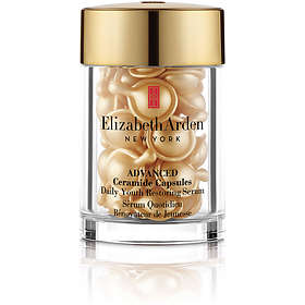 Elizabeth Arden Advanced Ceramide Capsules Daily Youth Restoring Serum 30caps