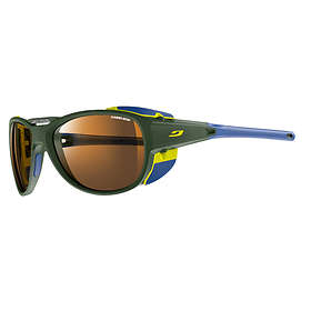 Julbo Explorer 2.0 Photochromique Polarisé