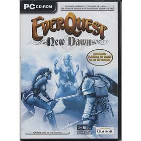EverQuest: New Dawn (PC)