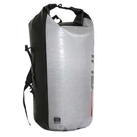 GUL Heavy Duty Dry Bag 100L