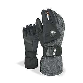 Level Fly Glove (Junior)