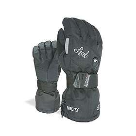 Level Half Pipe GTX Glove (Women's)