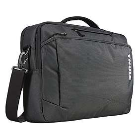 Thule Subterra Laptop Bag 15,6""