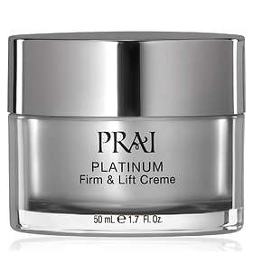 Prai Platinum Firm & Lift Cream 50ml