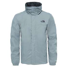 The North Face Resolve 2 Jacket (Herr)