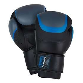 Bad Boy Pro Series 3.0 Boxing Gloves