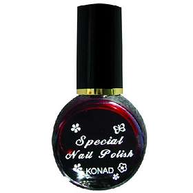 Konad Special Nail Polish 10ml