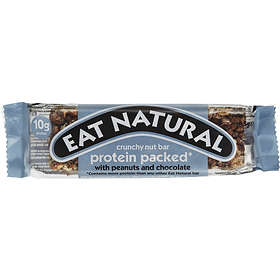 Eat Natural Protein Packed Bar 45g
