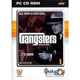 Gangsters (PC)