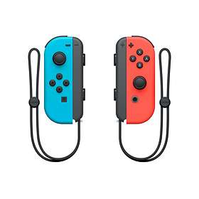 Nintendo Switch Joy-Con Pair (Switch) (Original)