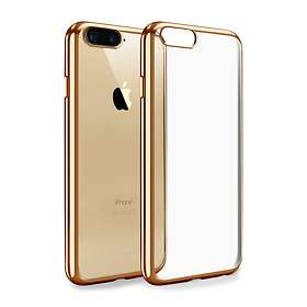 Champion Frame Cover for iPhone 7 Plus/8 Plus