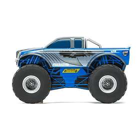 Scalextric Team Monster Truck (C3835)