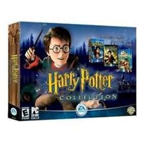 Harry Potter Collection (PC)