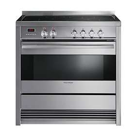 Fisher & Paykel OR90SDBSIX2 (Stainless Steel)