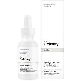 The Ordinary Matrixyl 10% + HA Concentrate 30ml
