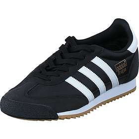 adidas dragon homme 40